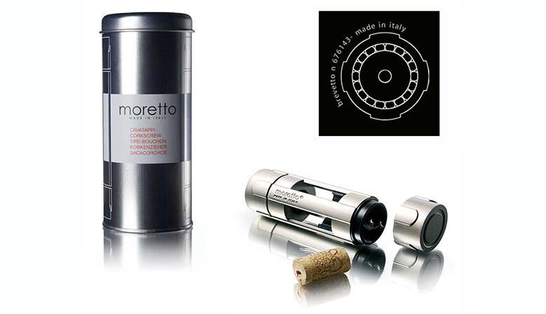 Moretto-2