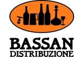 Bassan Distribuzione SRL
