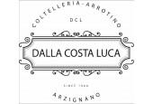 Coltelleria Dalla Costa Luca