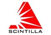 Coltelleria Scintilla