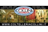 Coltelleria Collini snc