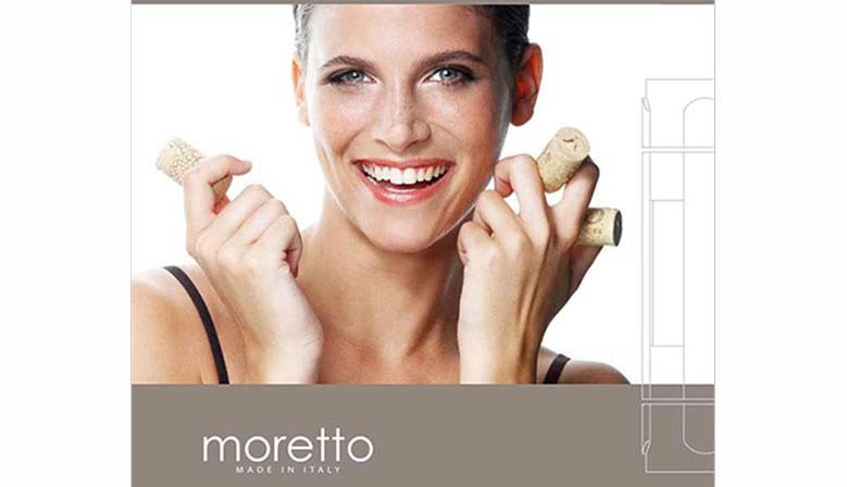 Moretto-1